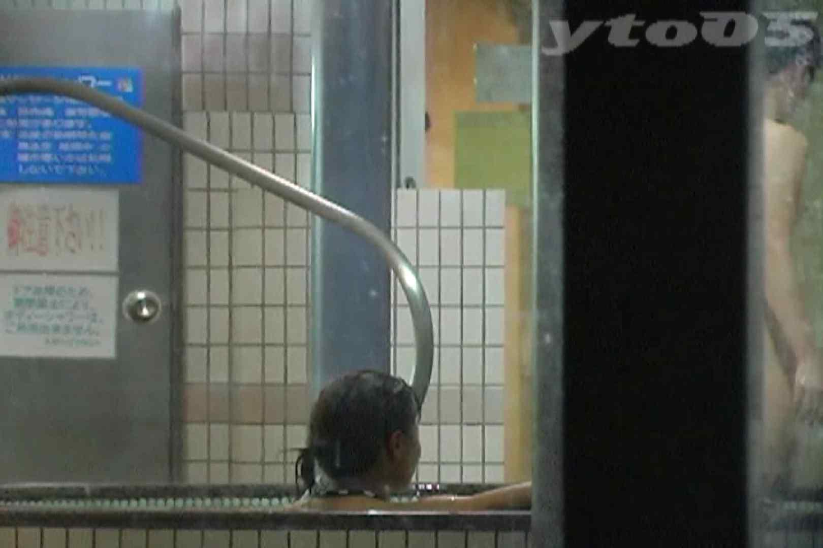 ▲復活限定▲合宿ホテル女風呂盗撮 Vol.31 合宿 エロ画像 84連発 47