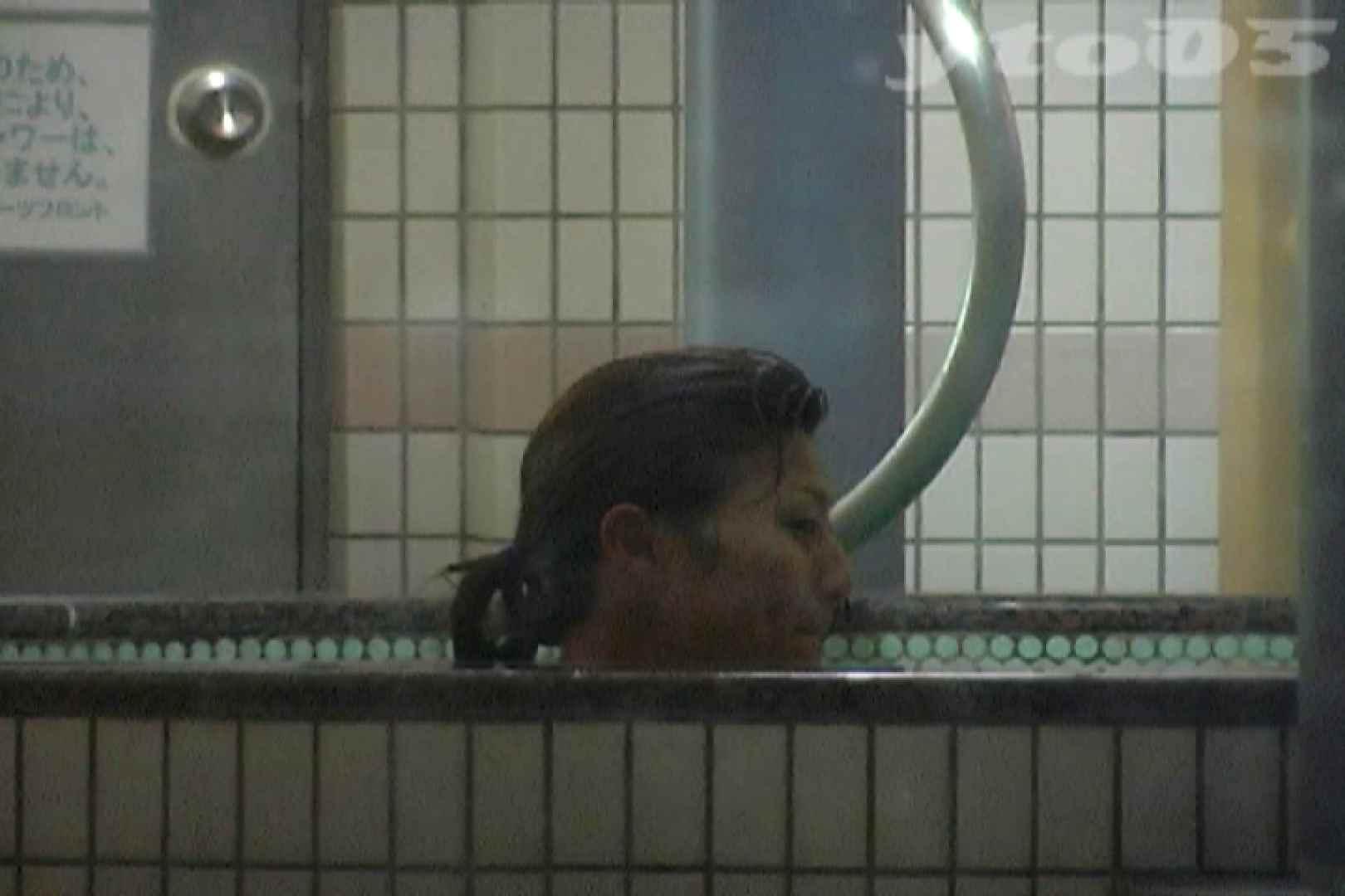 ▲復活限定▲合宿ホテル女風呂盗撮 Vol.31 ホテル 性交動画流出 84連発 53