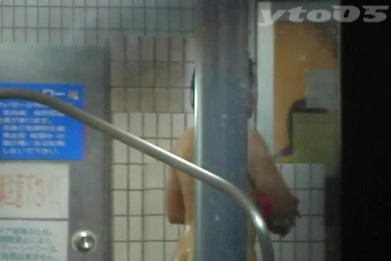 ▲復活限定▲合宿ホテル女風呂盗撮 Vol.31 合宿 エロ画像 84連発 55