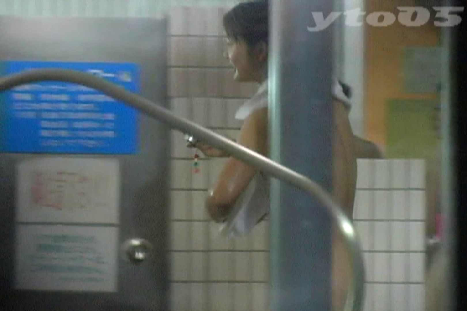 ▲復活限定▲合宿ホテル女風呂盗撮 Vol.31 0  84連発 56