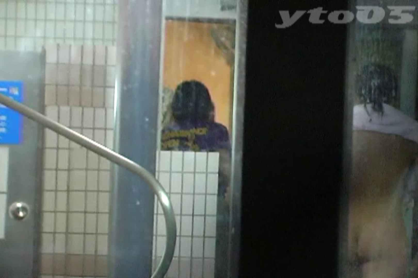 ▲復活限定▲合宿ホテル女風呂盗撮 Vol.31 期間限定 われめAV動画紹介 84連発 60