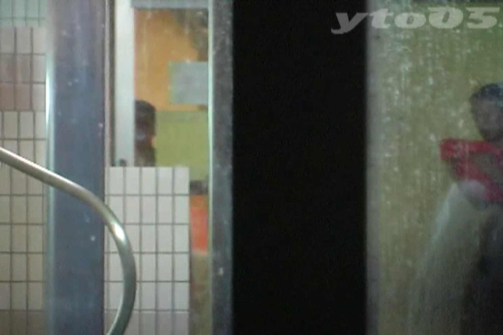 ▲復活限定▲合宿ホテル女風呂盗撮 Vol.31 0 | 0  84連発 65