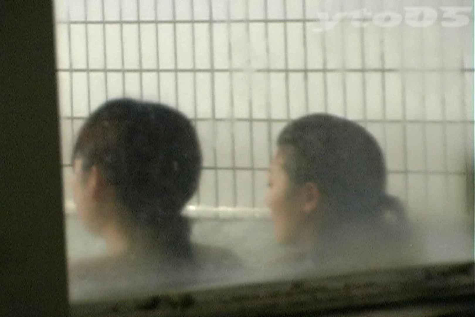 ▲復活限定▲合宿ホテル女風呂盗撮 Vol.31 ホテル 性交動画流出 84連発 69