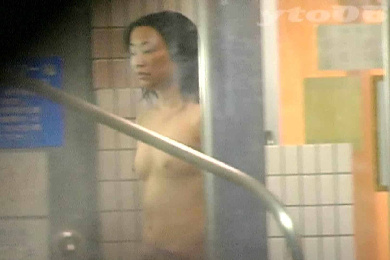 ▲復活限定▲合宿ホテル女風呂盗撮 Vol.36 0 | 合宿  98連発 1