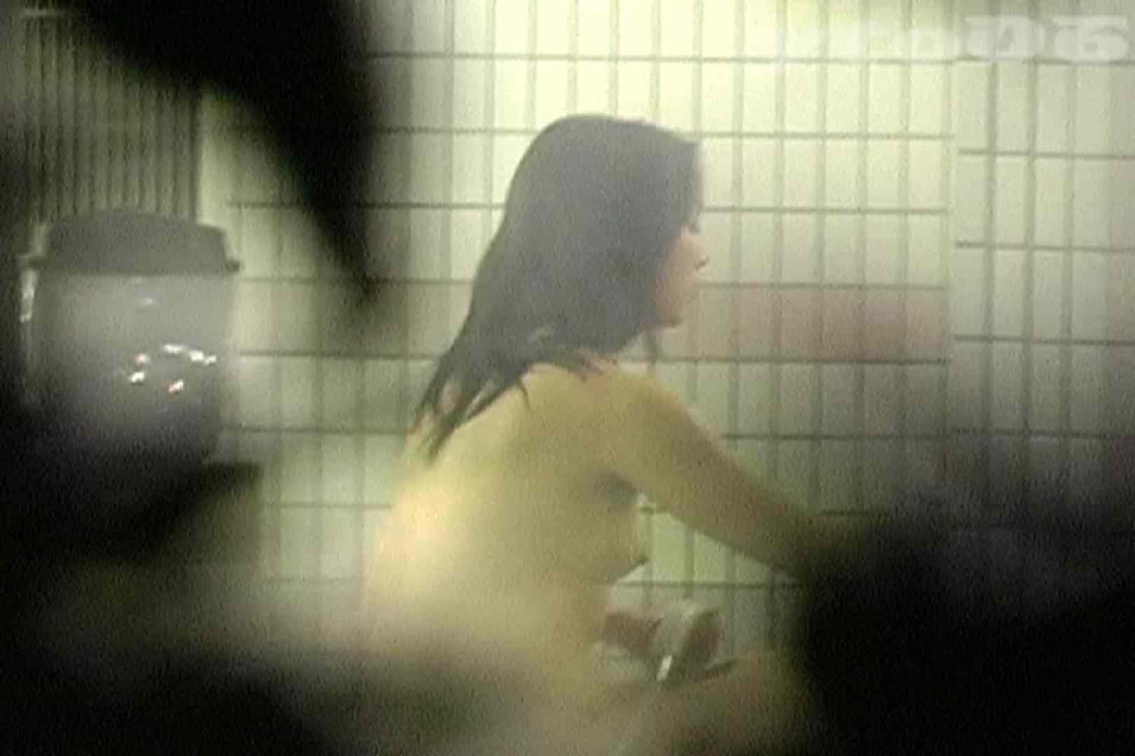 ▲復活限定▲合宿ホテル女風呂盗撮 Vol.36 いやらしいOL AV動画キャプチャ 98連発 2