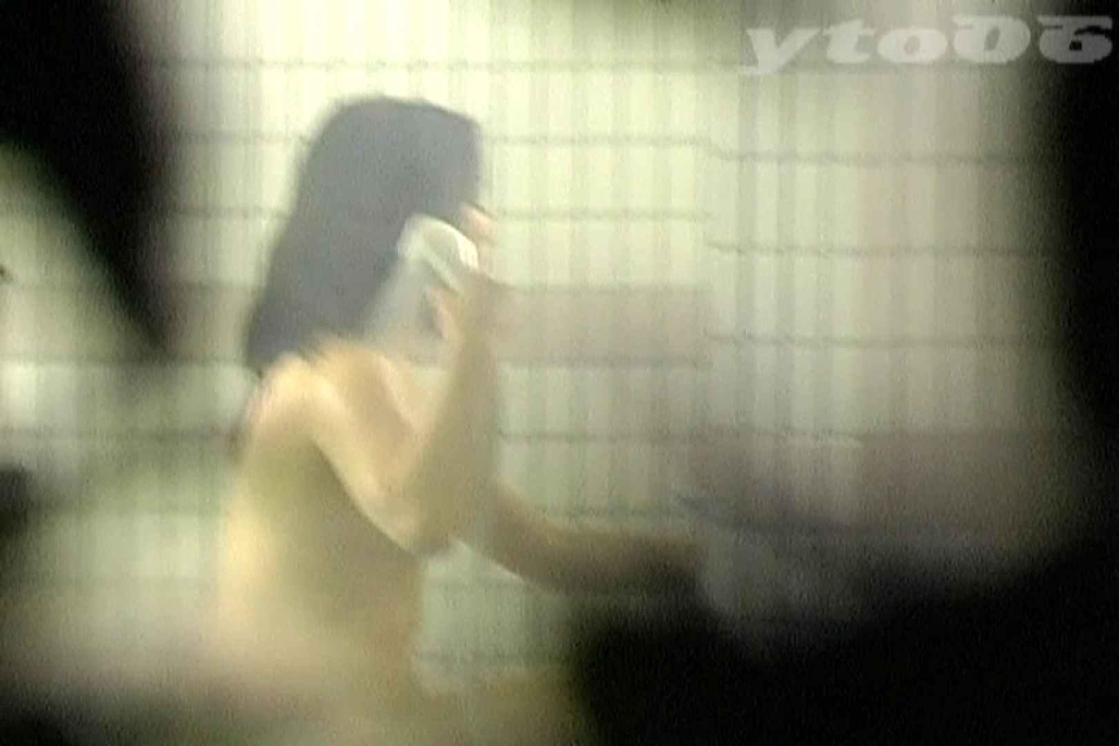 ▲復活限定▲合宿ホテル女風呂盗撮 Vol.36 盗撮大放出 盗撮動画紹介 98連発 3