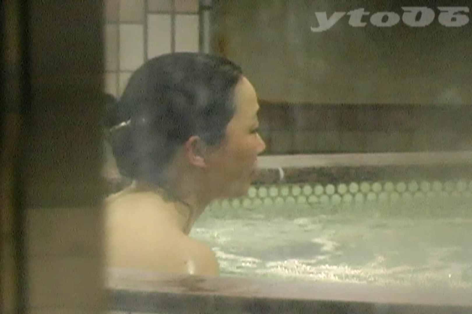 ▲復活限定▲合宿ホテル女風呂盗撮 Vol.36 0 | 合宿  98連発 8