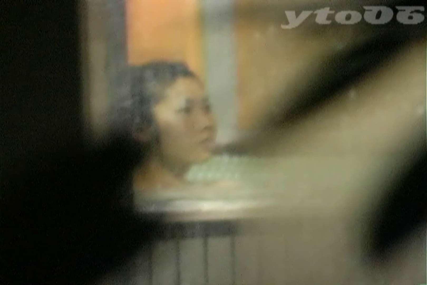 ▲復活限定▲合宿ホテル女風呂盗撮 Vol.36 ホテル 女性器鑑賞 98連発 19