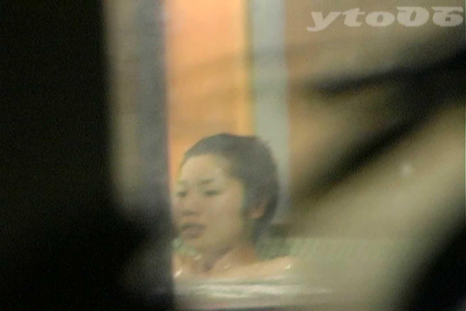 ▲復活限定▲合宿ホテル女風呂盗撮 Vol.36 女風呂着替え編 盗み撮り動画 98連発 20