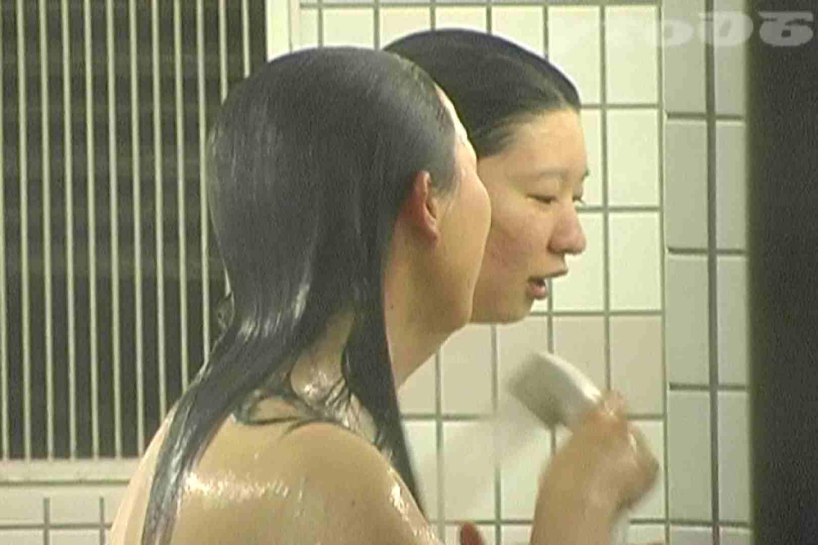 ▲復活限定▲合宿ホテル女風呂盗撮 Vol.36 0  98連発 42