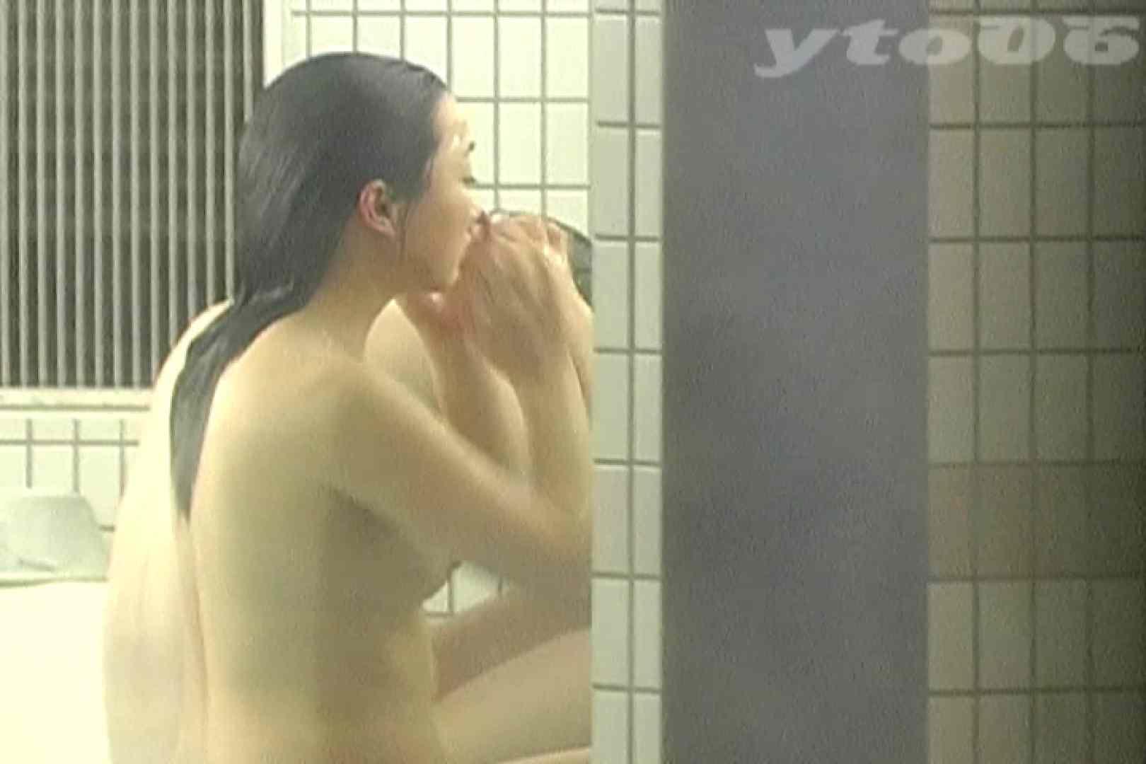 ▲復活限定▲合宿ホテル女風呂盗撮 Vol.36 女風呂着替え編 盗み撮り動画 98連発 48