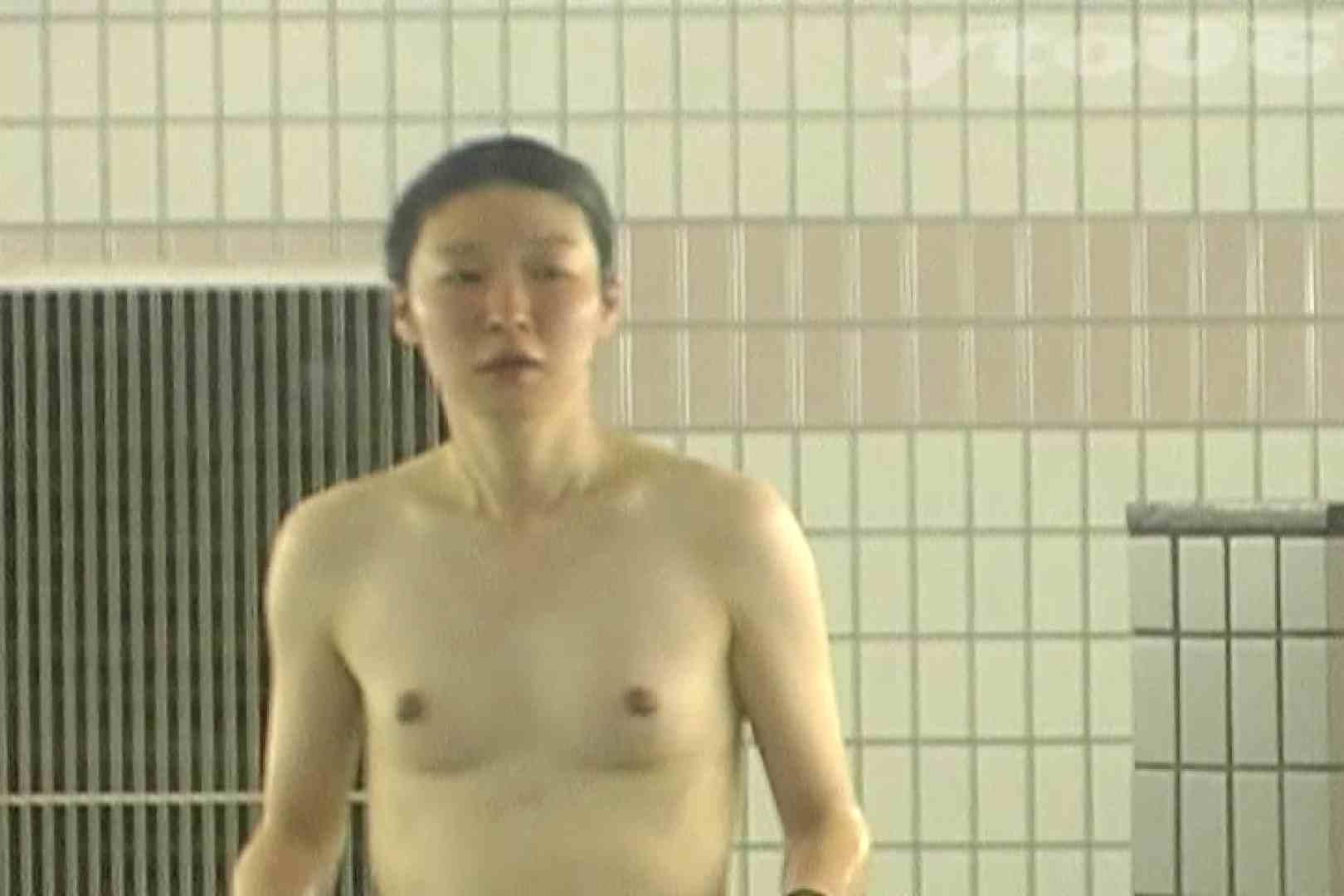 ▲復活限定▲合宿ホテル女風呂盗撮 Vol.36 期間限定 エロ画像 98連発 95
