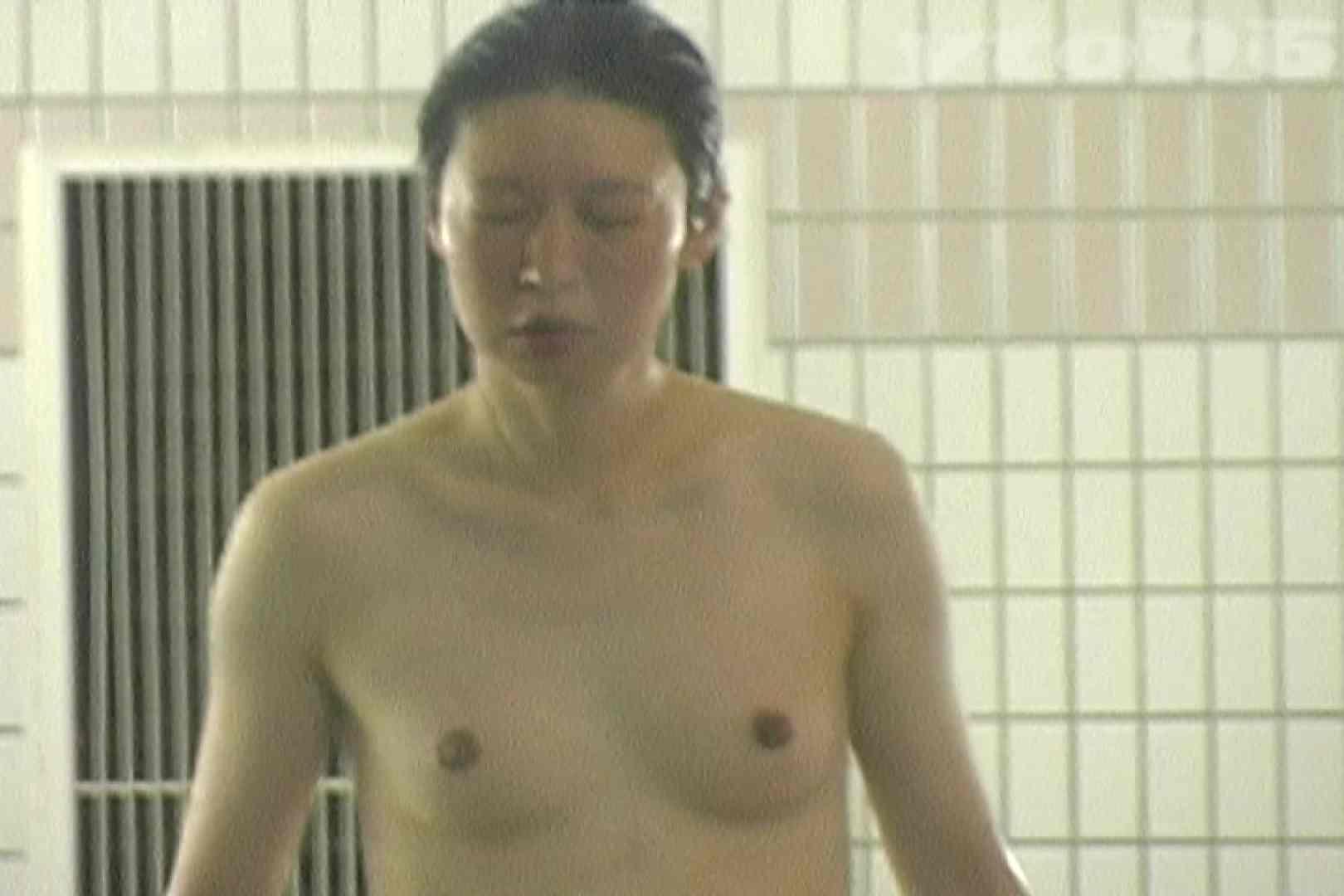 ▲復活限定▲合宿ホテル女風呂盗撮 Vol.36 ホテル 女性器鑑賞 98連発 96