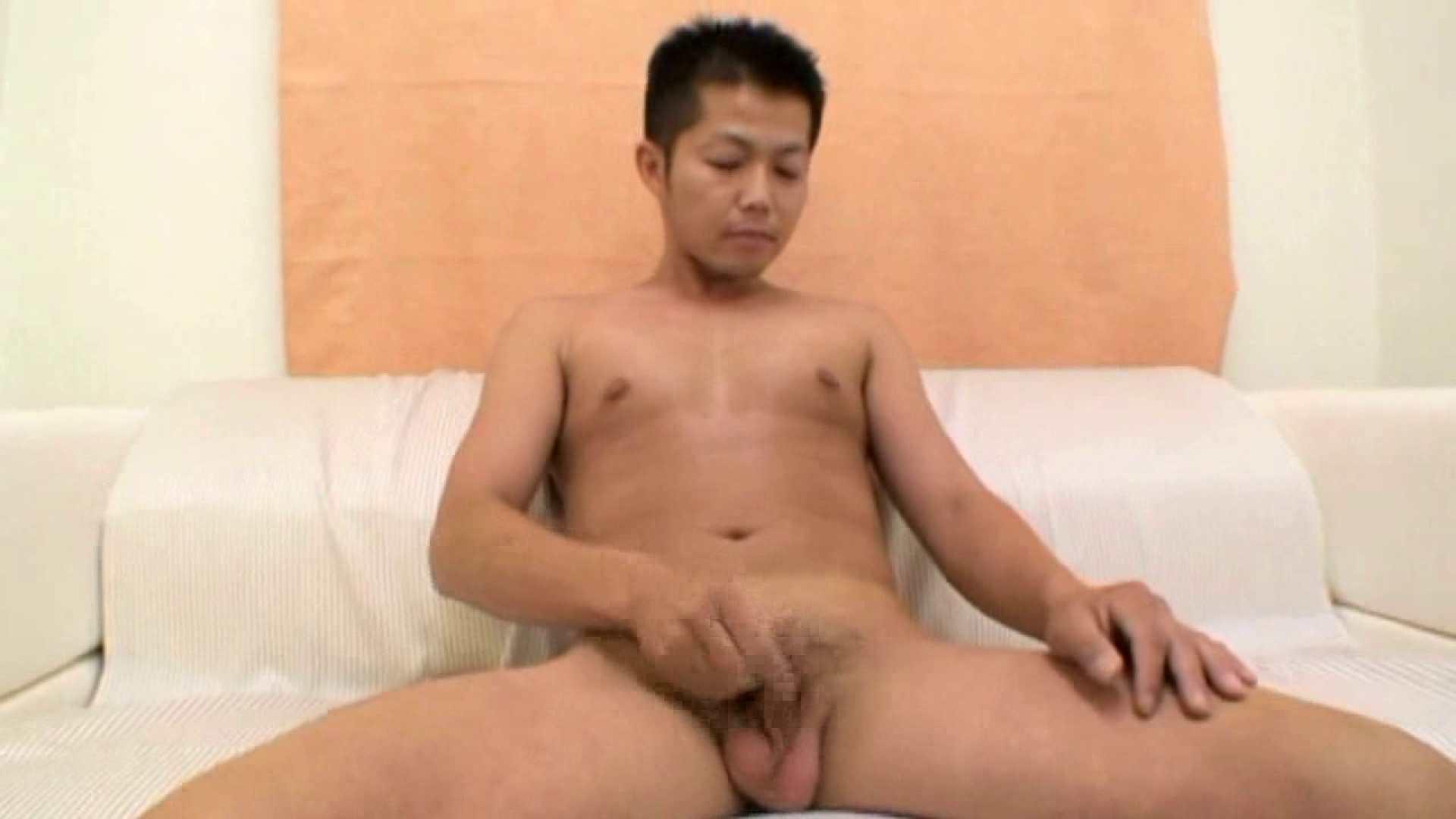 無修正セックス盗撮:イケメン男子!盛りだくさん!:オナニー
