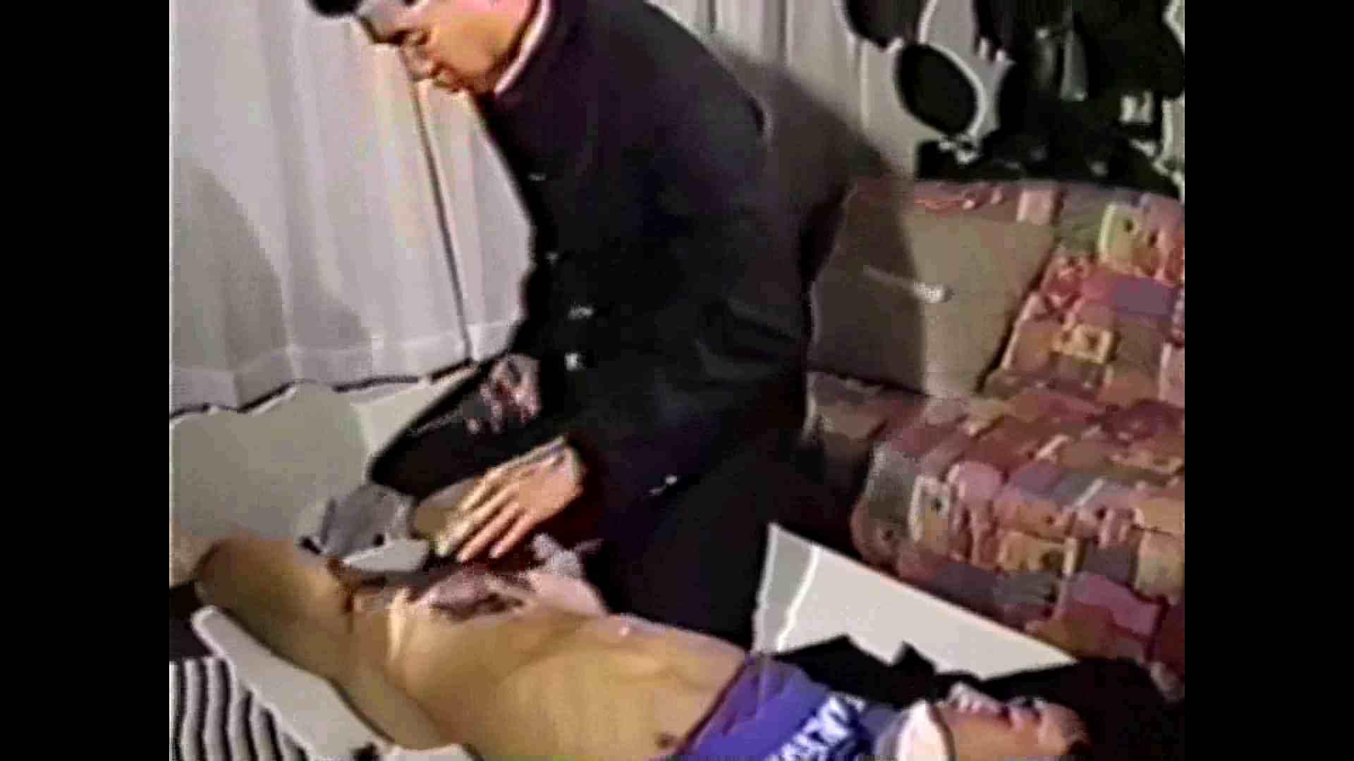 無修正セックス盗撮:密室オナニー2本立て:モ無し