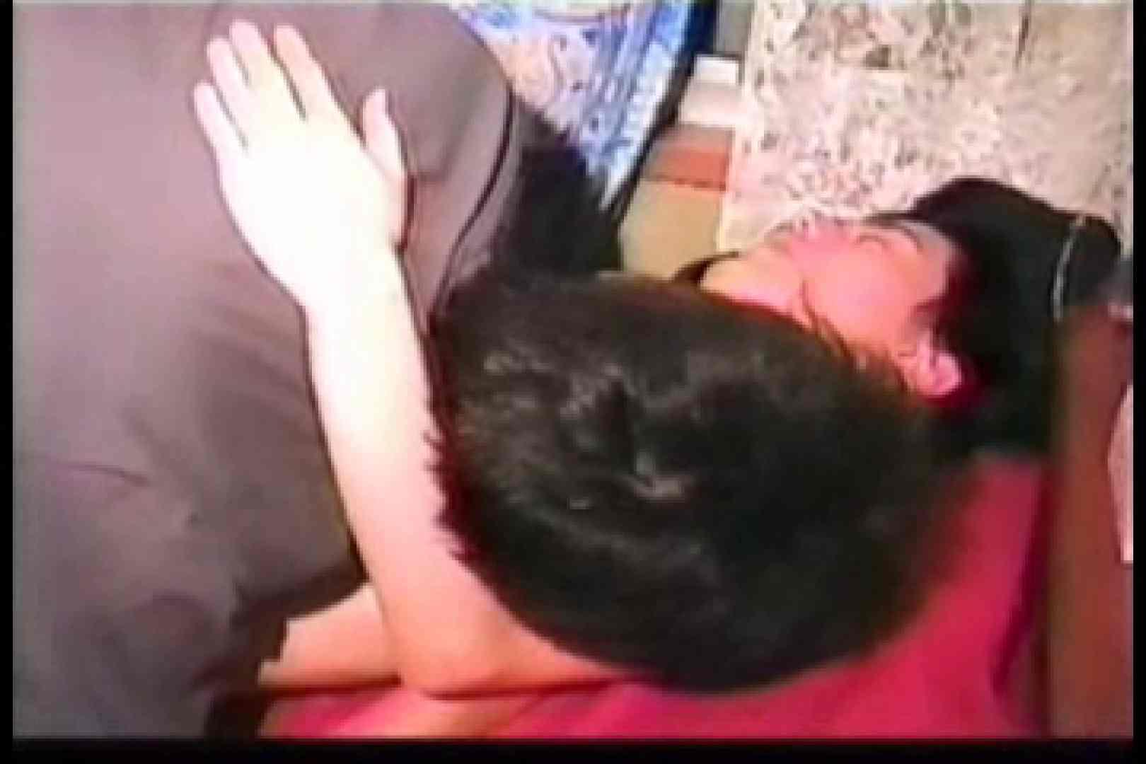 無修正セックス盗撮:【投稿作品】秘蔵流出ビデオ!!甘い追憶:ディープキス