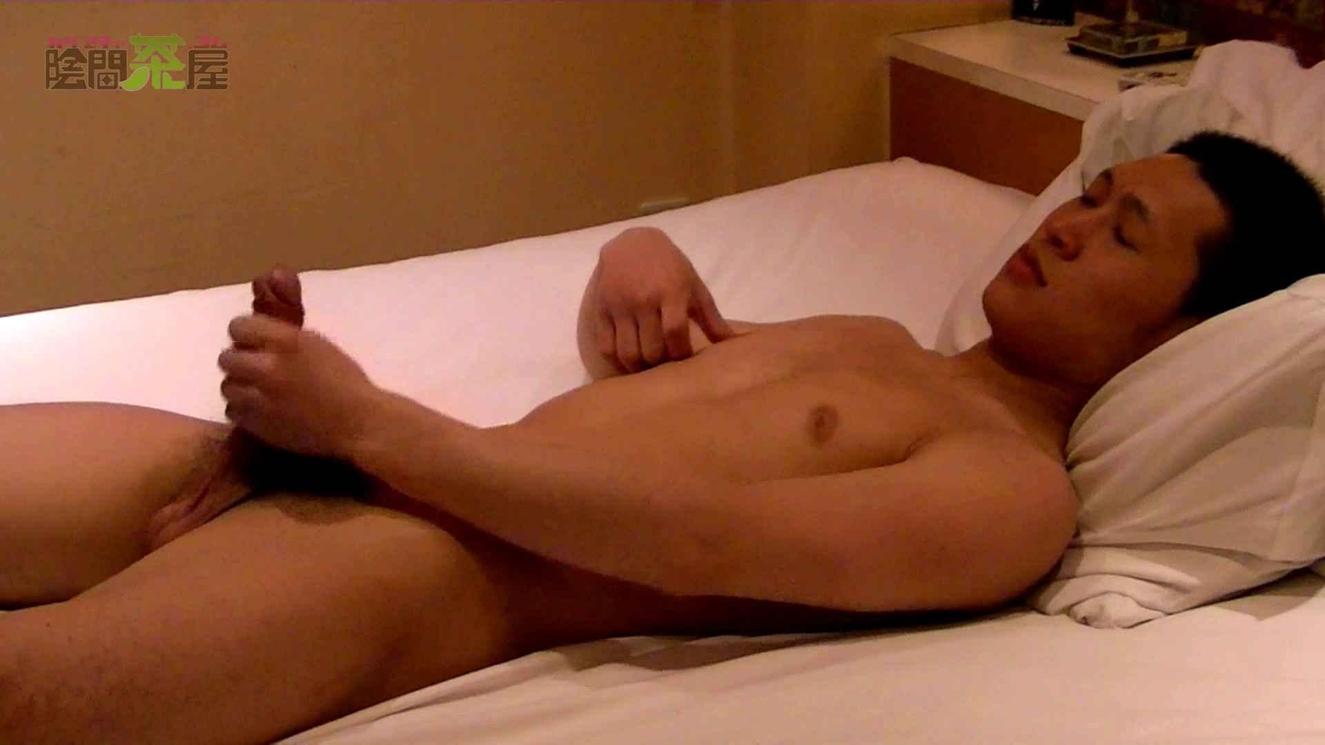 無修正セックス盗撮:しろうと売り専 その八。:覗き