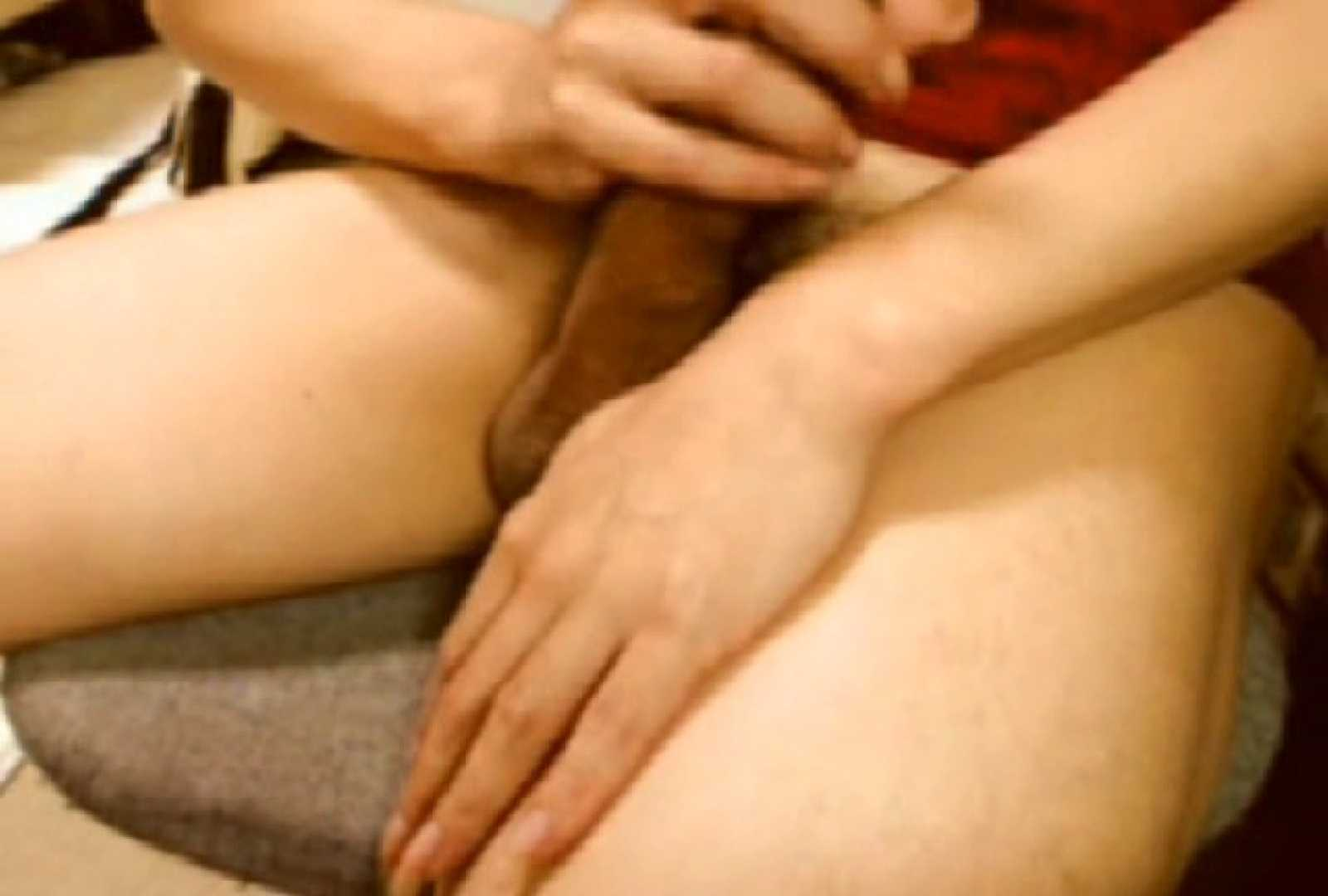 無修正セックス盗撮:ヴィジュアル系超イケメンもっこりビッグダディ!!vol.1:イケメン