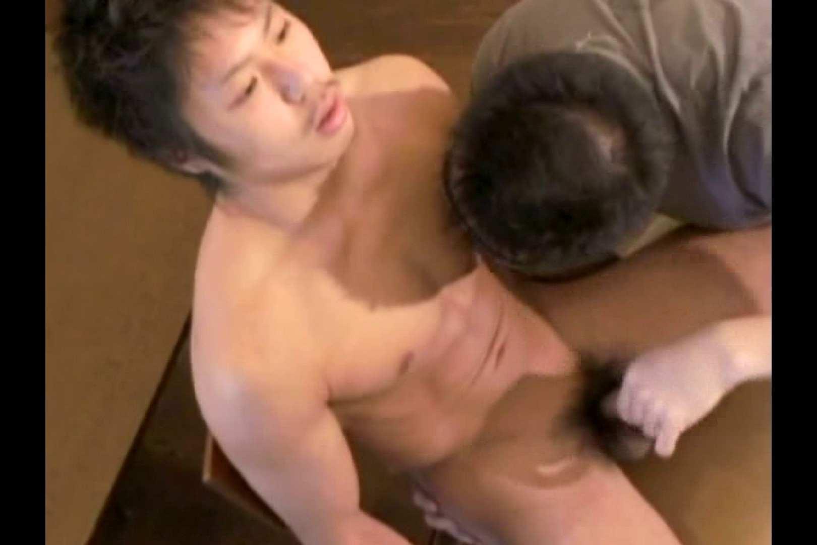 無修正セックス盗撮:イカせ屋 Vol.04:入浴・シャワー