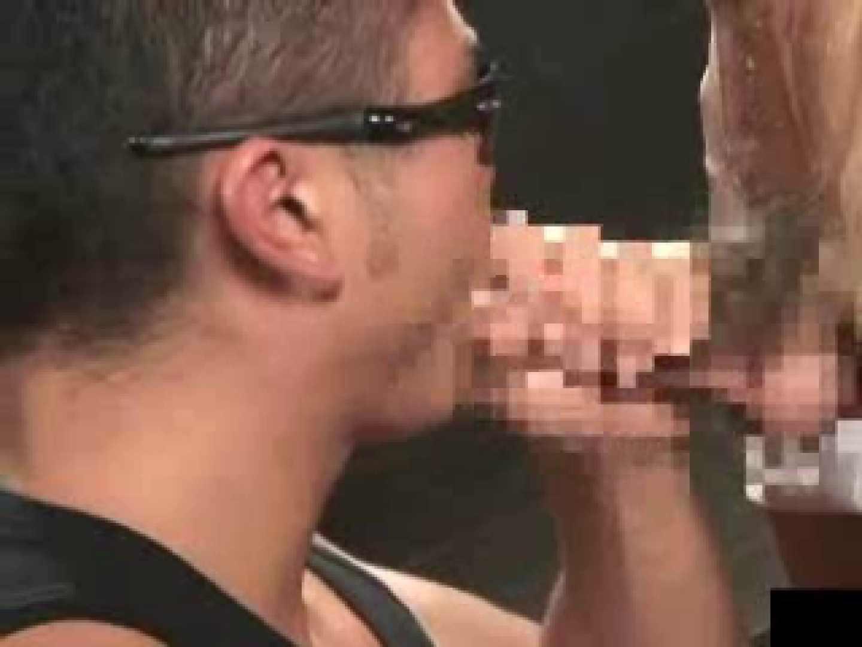 無修正セックス盗撮:s:男