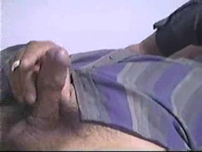 無修正セックス盗撮:投稿おじさんオナニー:チンコ