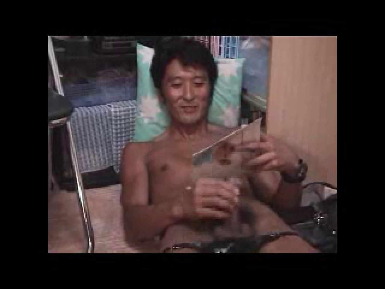 無修正セックス盗撮:投稿男の性癖!!単独撮影:イケメン