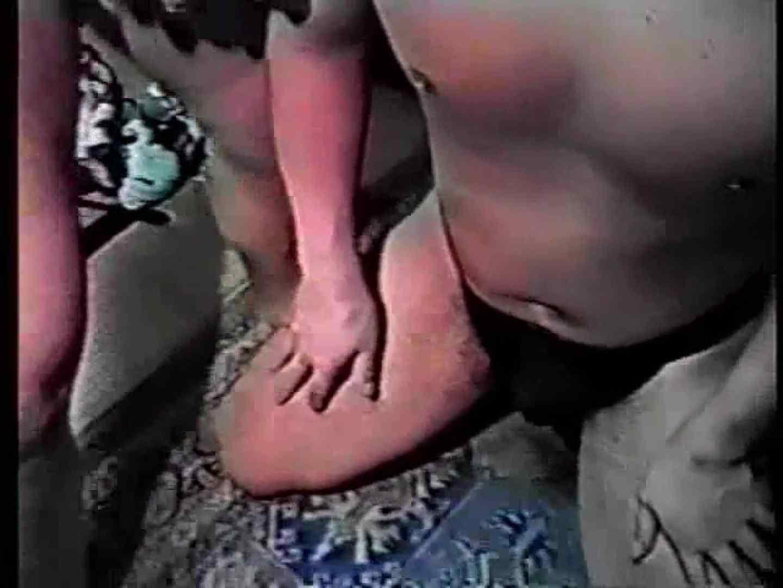 無修正セックス盗撮:会社役員禁断の情事VOL.3:個人撮影