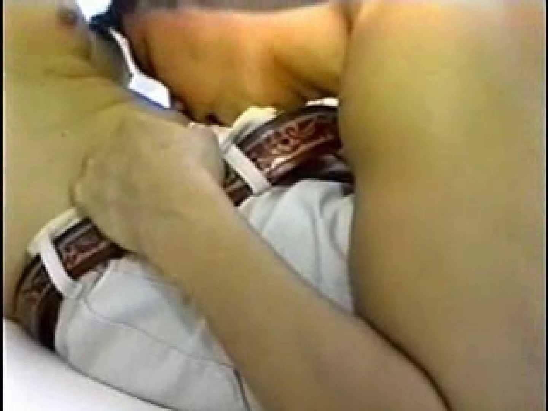 無修正セックス盗撮:若者の猛烈愛し合いSEX:フェラ