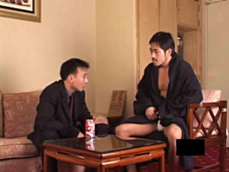 無修正セックス盗撮:アジアン ファックキング VOL5:カップル