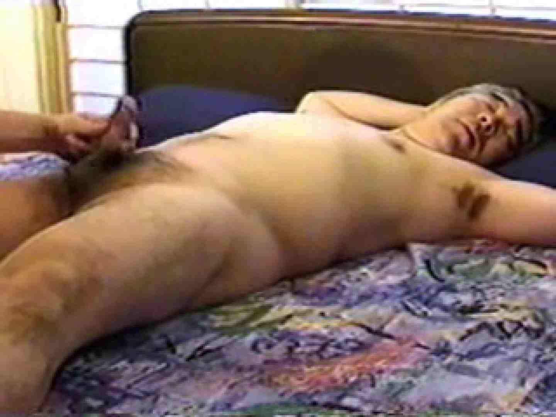 無修正セックス盗撮:社長さんの裏の性癖。:ディープキス