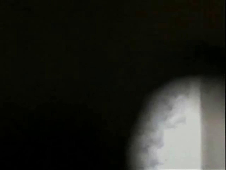 無修正セックス盗撮:盗撮 運転手さんの「おちんちん」01:隠し撮り