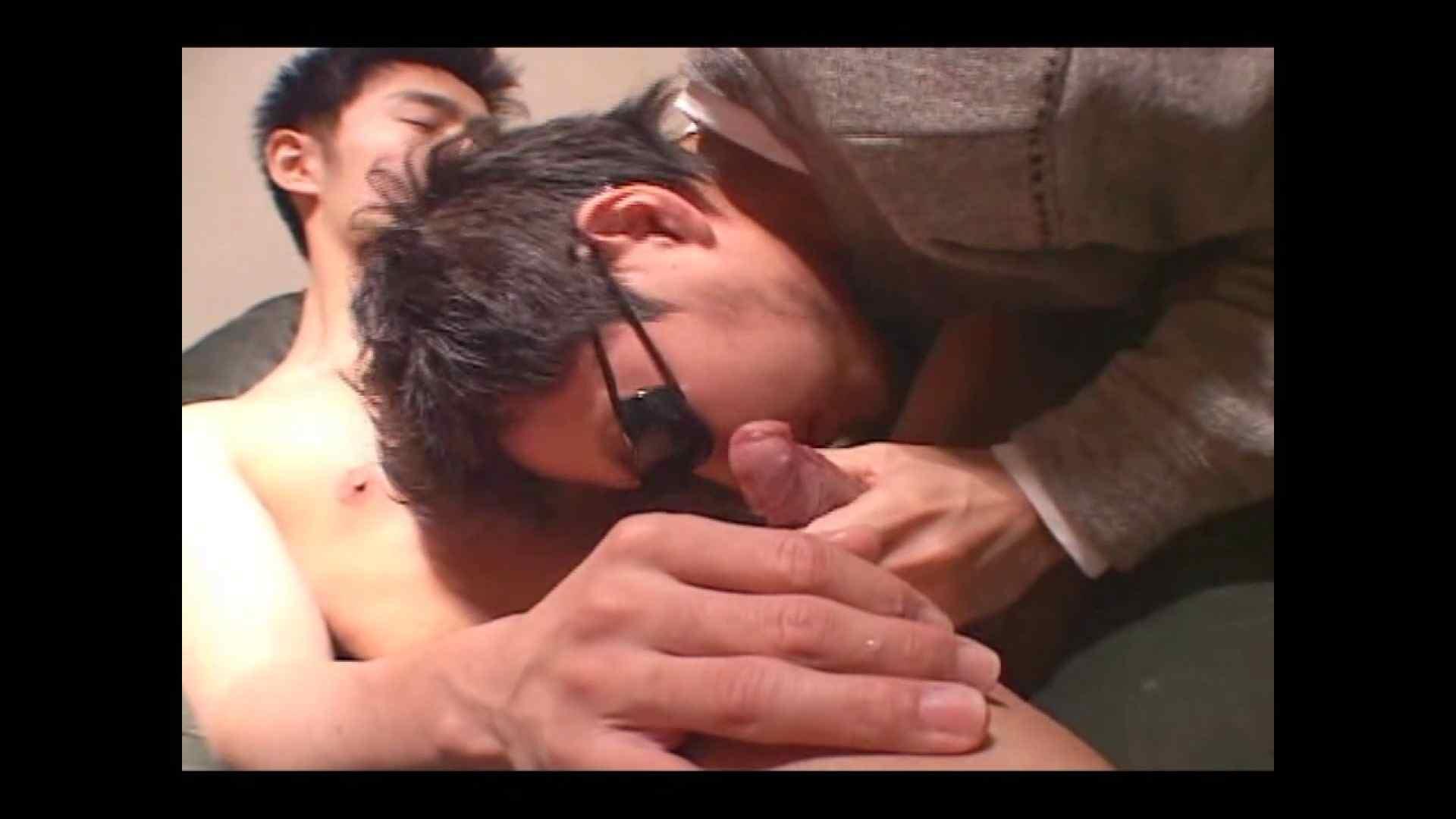 無修正セックス盗撮:突然ですがしゃぶらせてください Vol.15:オナニー