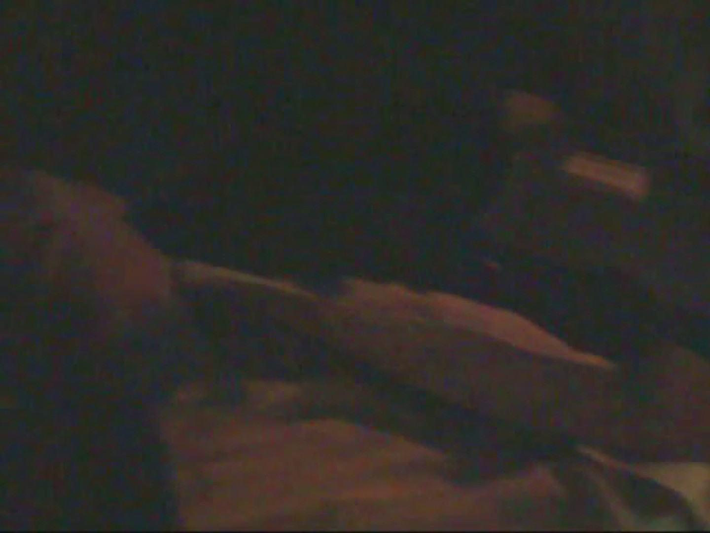 無修正セックス盗撮:投稿 マコっさんの悪戯日記 File.03:覗き
