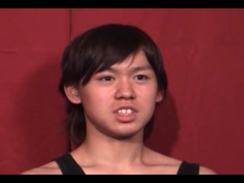 無修正セックス盗撮:イケメンぶっこみアナルロケット!!Vol.03:オナニー