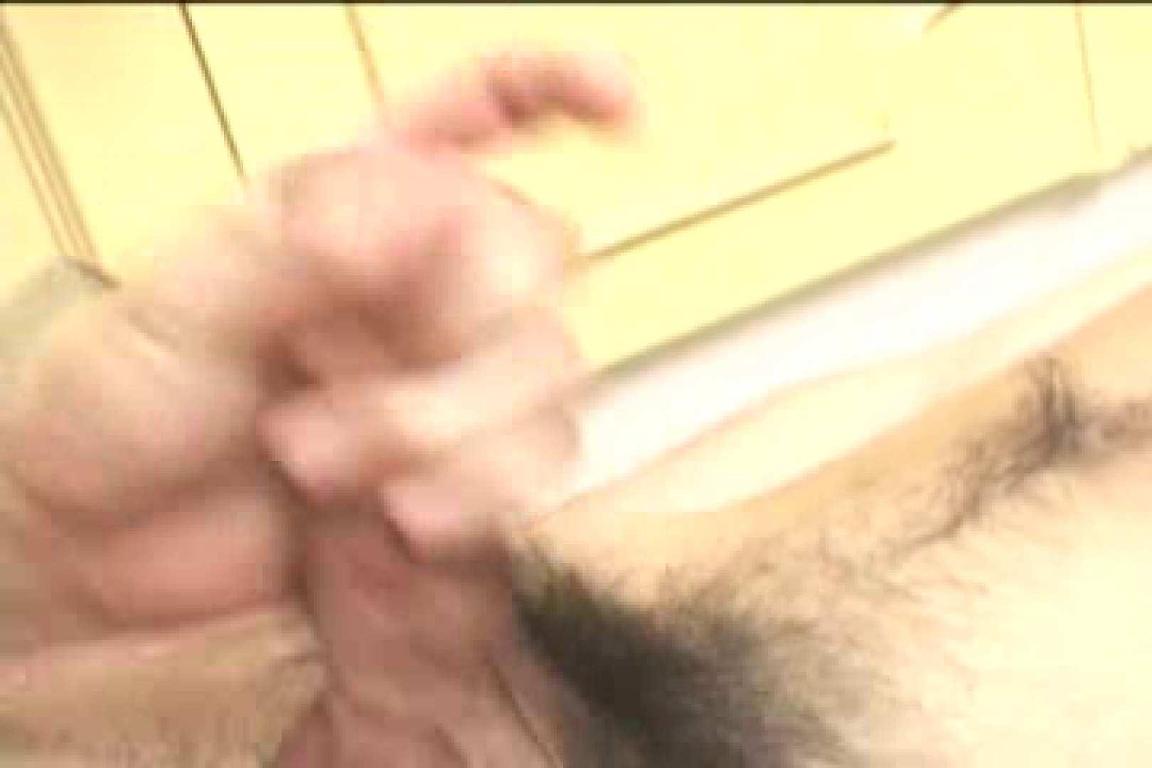 無修正セックス盗撮:家政扶のアナル!!アナルな情事がお好き!!:手コキ