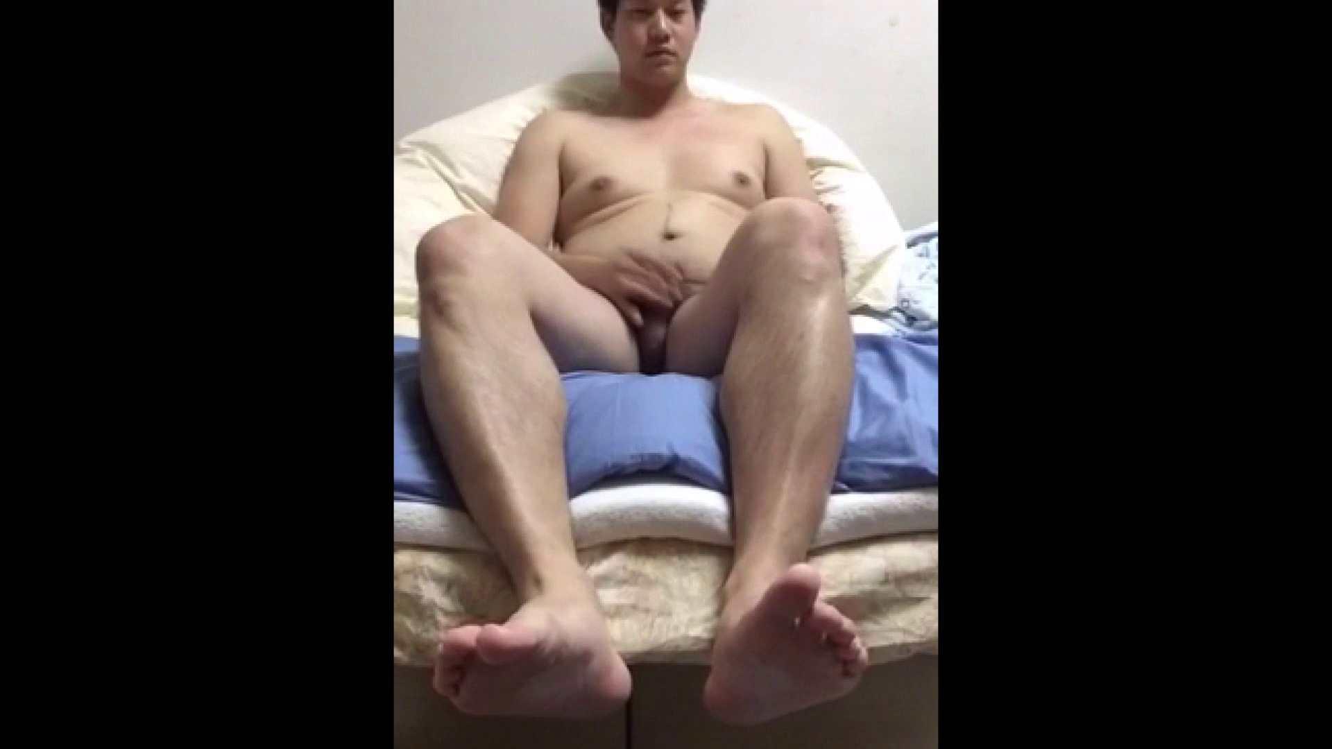 無修正セックス盗撮:個人撮影 自慰の極意 Vol.18:オナニー