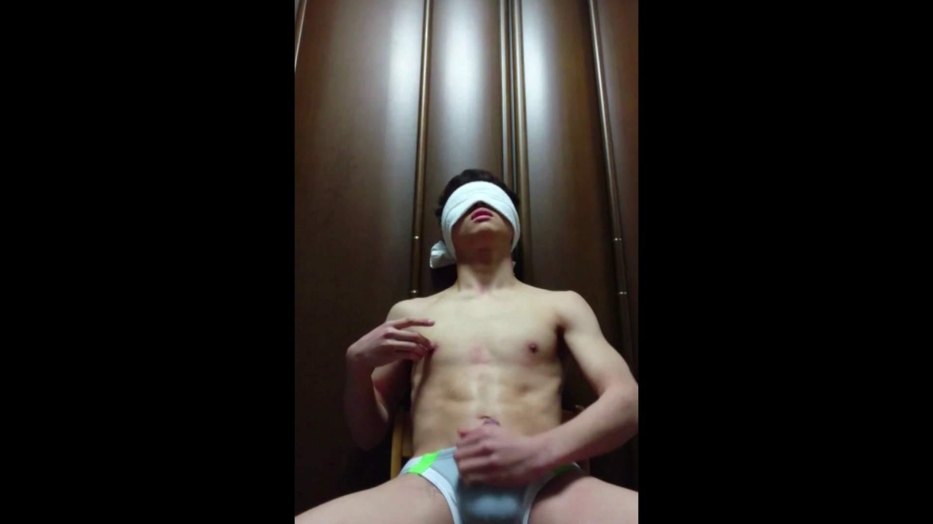 無修正セックス盗撮:個人撮影 自慰の極意 Vol.21:オナニー
