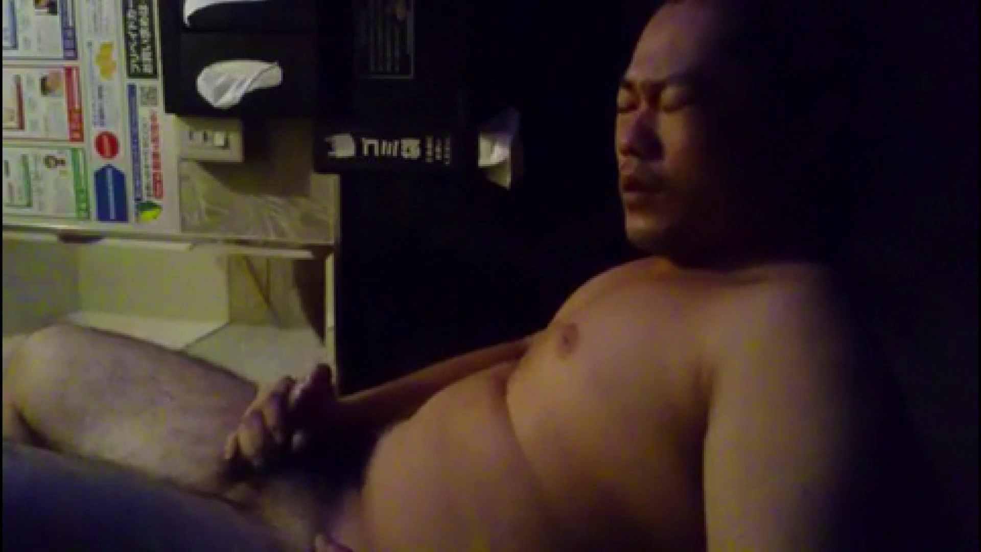 無修正セックス盗撮:個人撮影 自慰の極意 Vol.24:手コキ