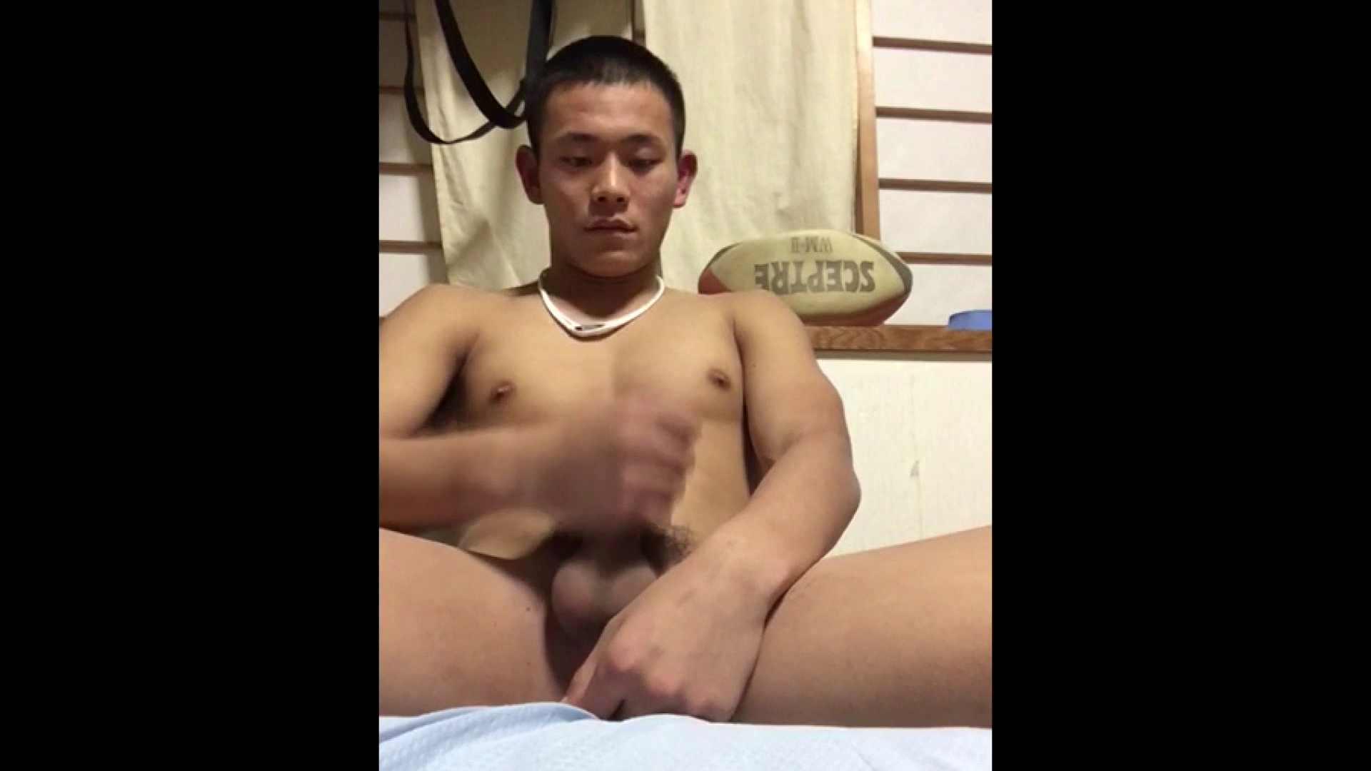 無修正セックス盗撮:個人撮影 自慰の極意 Vol.26:自慰