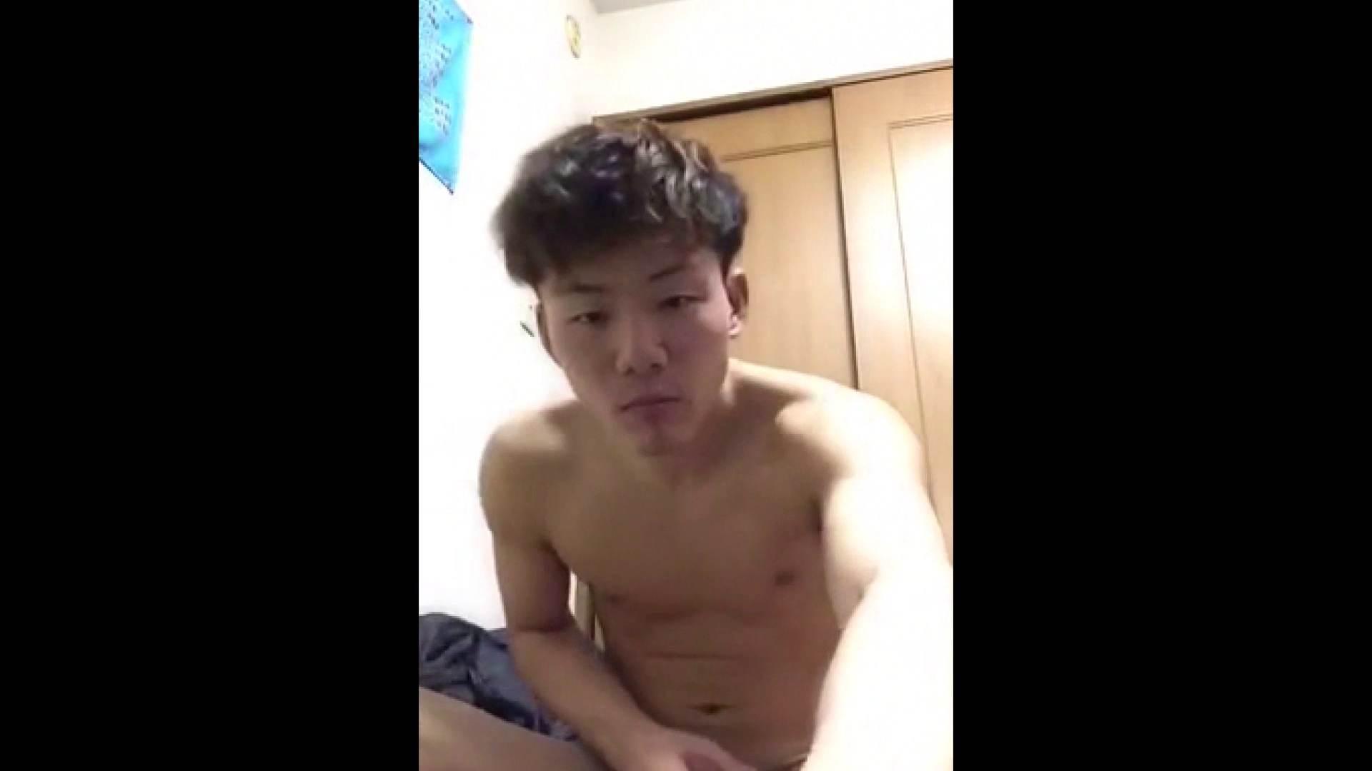 無修正セックス盗撮:個人撮影 自慰の極意 Vol.32:モ無し