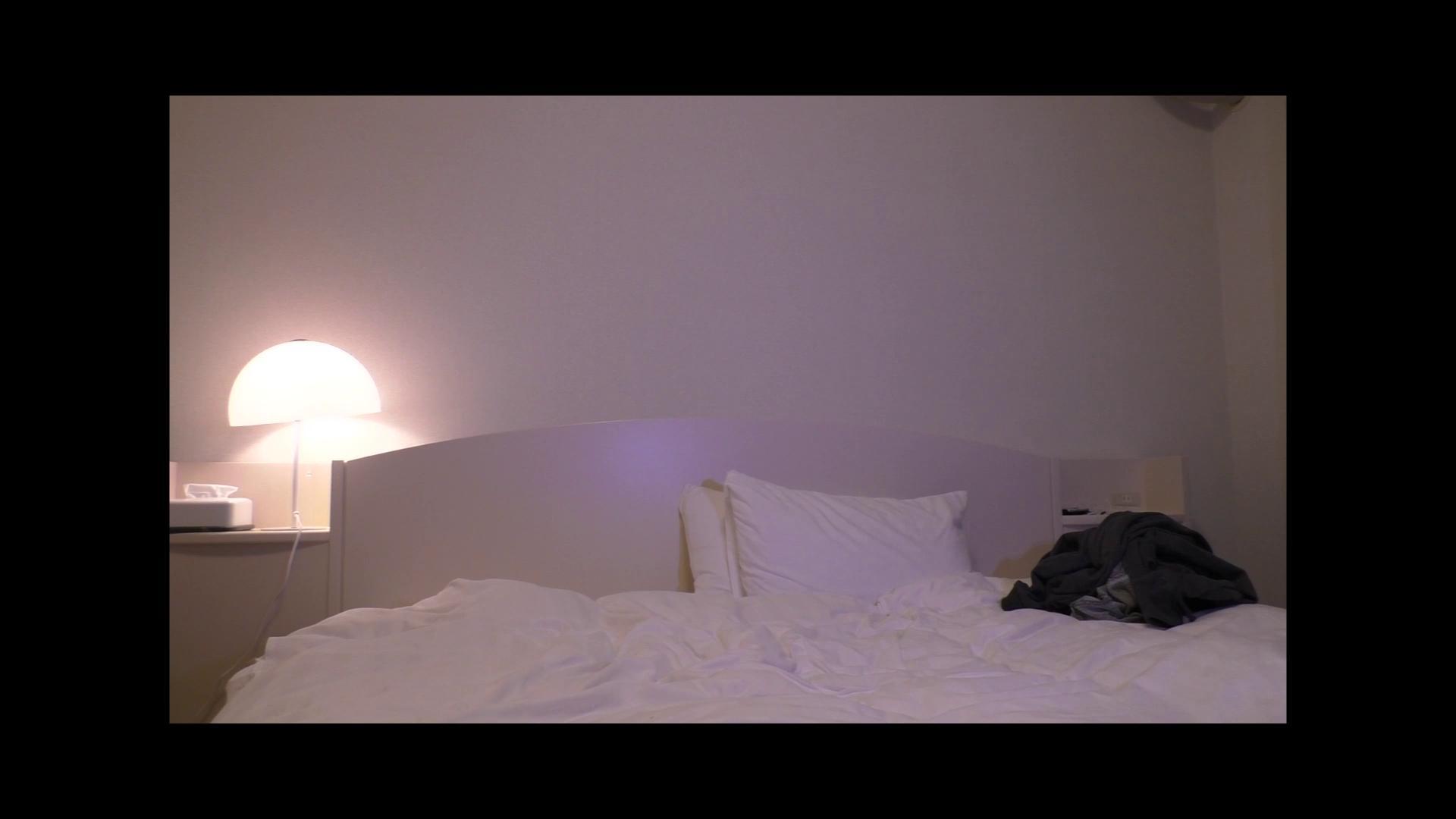 無修正セックス盗撮:ホストのお仕事1~vol.3  罰は痛~いアナル挿入:隠し撮り