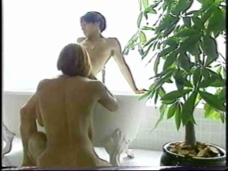 無修正セックス盗撮:【流出】今週のお宝発見!往年の話題作!part.10:肉