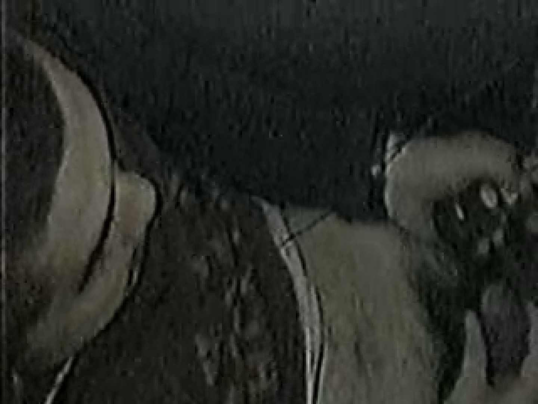 無修正セックス盗撮:ガチンコノンケ覗き!※オナホールも使用アリ。:スーツ