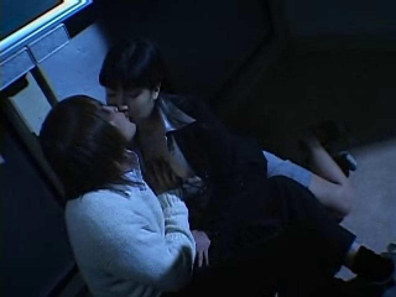 無修正セックス盗撮:ゲイから壮絶な支持を獲るイケメン男優~南佳也~:口内射精