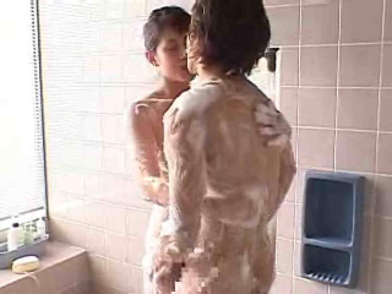 無修正セックス盗撮:ゲイから壮絶な支持を獲るイケメン男優~矢吹涼~:超薄消し