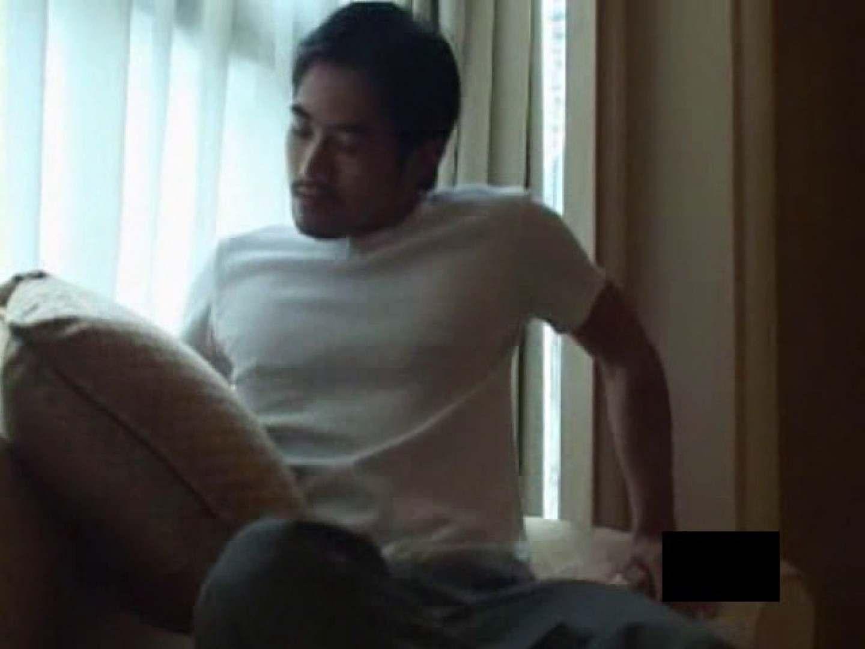 無修正セックス盗撮:アジエンスVOL.3:入浴・シャワー