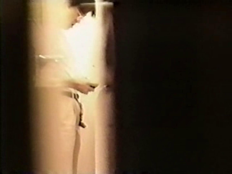 無修正セックス盗撮:リーマン&ノンケ若者の公衆かわやを隠し撮り!VOL.3:完全無修正