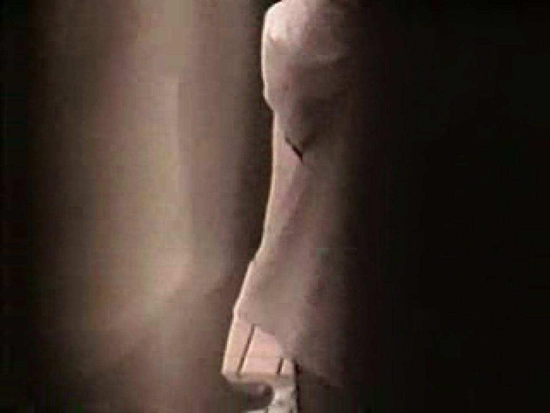 無修正セックス盗撮:リーマン&ノンケ若者の公衆かわやを隠し撮り!VOL.6:覗き