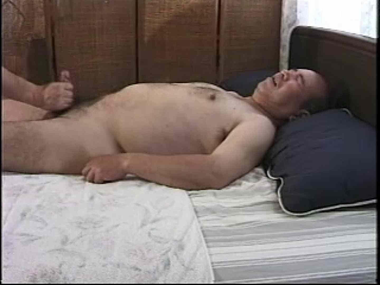 無修正セックス盗撮:熊おやじ伝説VOL.12:完全無修正