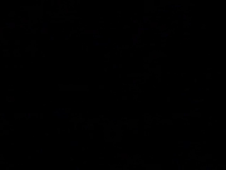 無修正セックス盗撮:ブラックマッスルシリーズVOL.2:シコシコ